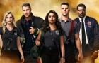 Série: Chicago Fire (4ª temporada inédita)