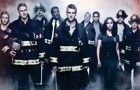 Série: Chicago Fire – 2ª Temporada