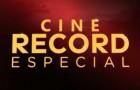 Cine Record Especial – Inédito – O Homem com Punhos de Ferro