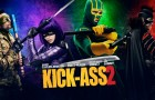 Cine Record Especial – Kick-Ass 2