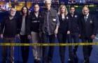 CSI: Las Vegas – Estreia (14ª Temporada Inédita)