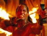 O Escorpião Rei é o filme desta sexta-feira (13) da Super Tela