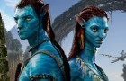 Cine Record Especial – Avatar