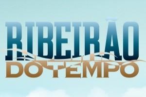 Logo programação