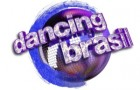 Dancing Brasil – Reapresentação