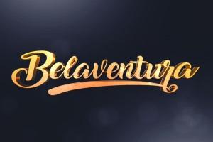 Logo de Belaventura home