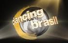 Dancing Brasil 2 – Grande Final