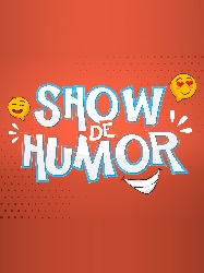 showdehumor_vertical