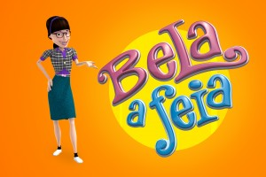 BELA_A_FEIA_PORTUGUES