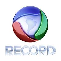 Lista de vídeos - Rede Record