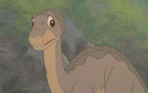 Voce Sabe Os Nomes Dos Dinossauros Do Filme Em Busca Do Vale